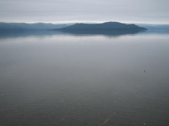 2009729_009
