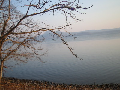 20091211_015