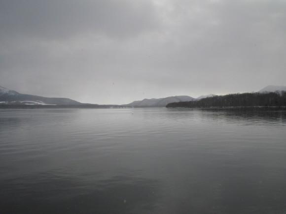 2010111_002