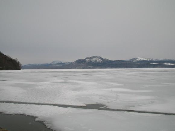 2010315_001