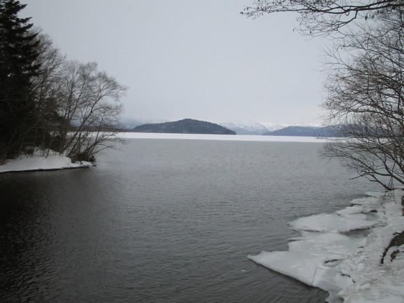 2010322_003