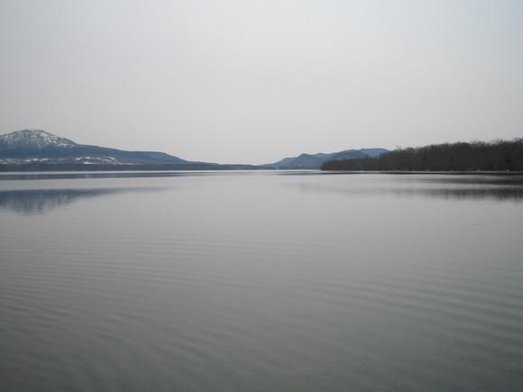2010418_001